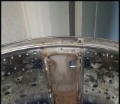 아산풍기동세탁기청소 아산세탁기청소