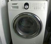 아산 둔포세탁기청소 둔포드럼세탁기청소